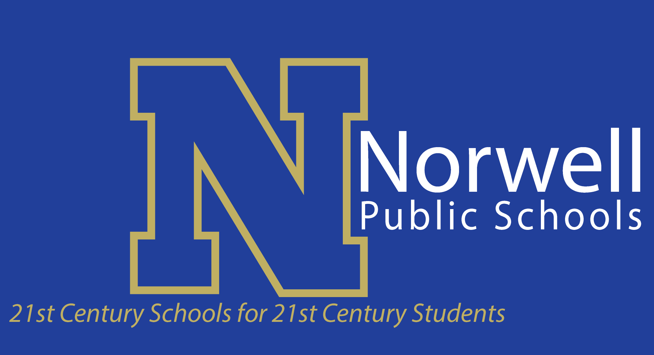 Norwell Public Schools